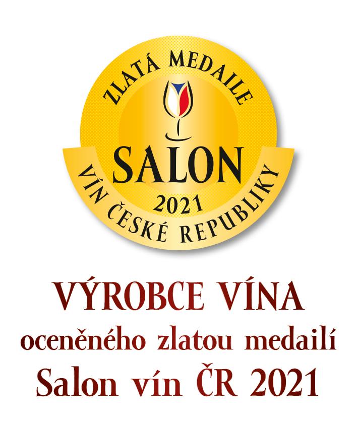 Ocenění výrobce vína